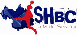 SHBC La Motte Servolex