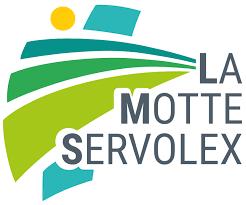 Accueil - La Motte-Servolex